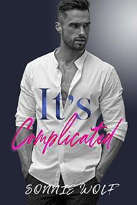 It's Complicated - Published on Feb, 2019