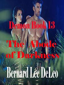 Demon 13: The Abode of Darkness