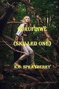 Curufinwë: Skilled One