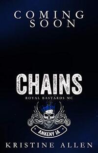 Chains: RBMC: Ankeny IA