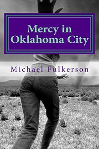 Mercy in Oklahoma City