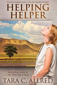 Helping Helper