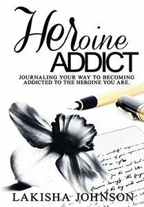 HERoine Addict: Women's Journal