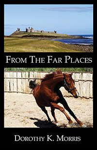 From the Far Places, Number seven in the Mockingbird Hill Series - Published on Sep, 2015