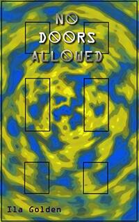No Doors Allowed (The Neva Aton Collection)