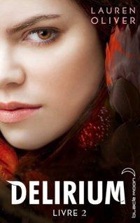 Delirium 2 (French Edition)