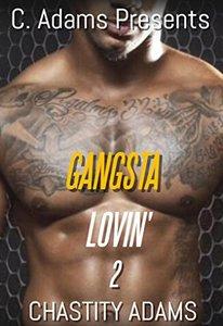 Gangsta Lovin' 2 - Published on Oct, 2017