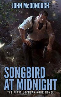 Songbird at Midnight - Published on Feb, 2020