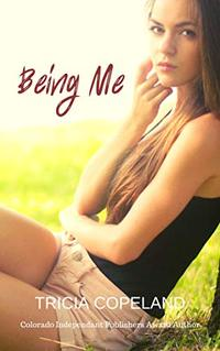 Being Me - Published on Sep, 2016