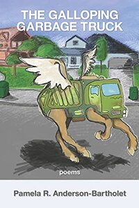 The Galloping Garbage Truck