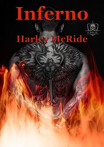 Inferno (Furies MC Book 1)