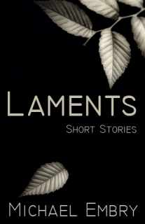 Laments: Short Stories