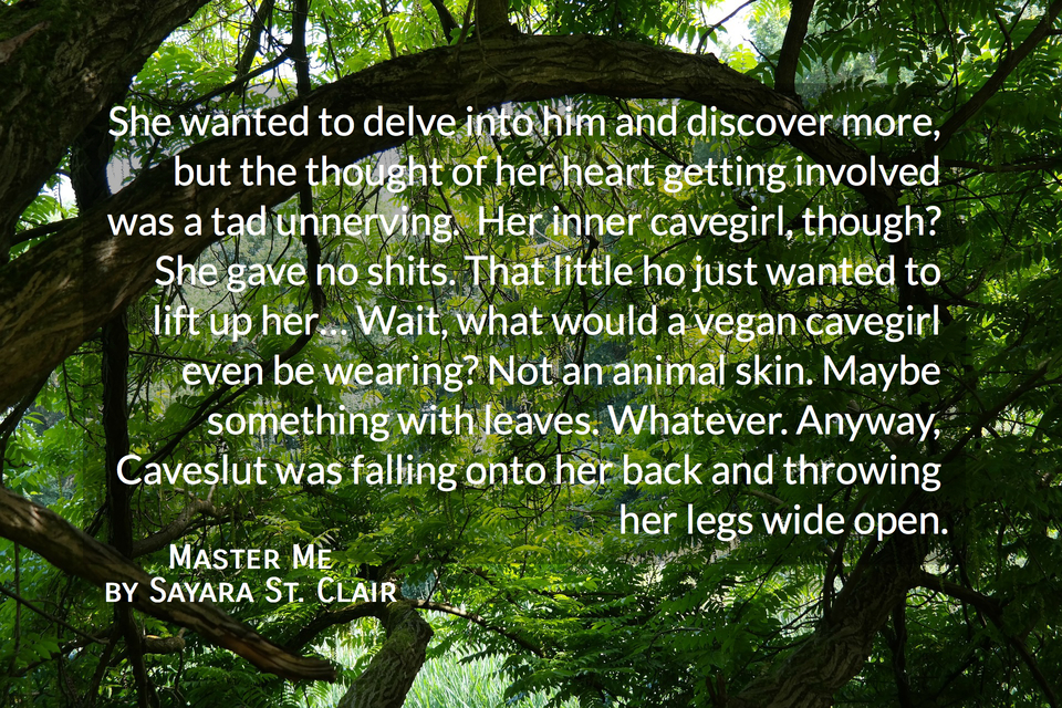 she wanted to delve into him and discover more but the thought of her heart getting...