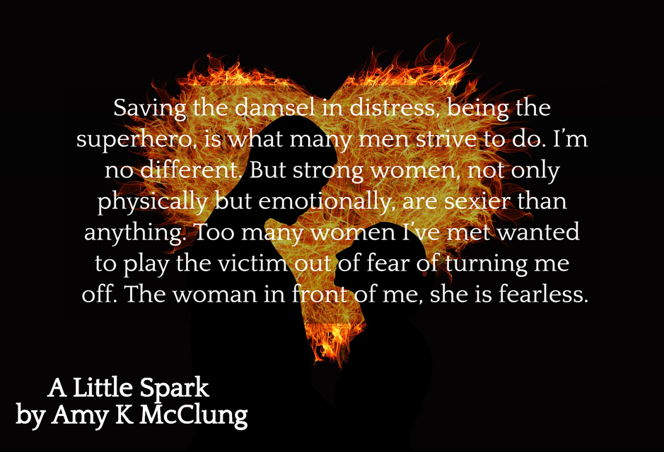 saving the damsel in distress being the superhero is what many men strive to do im...