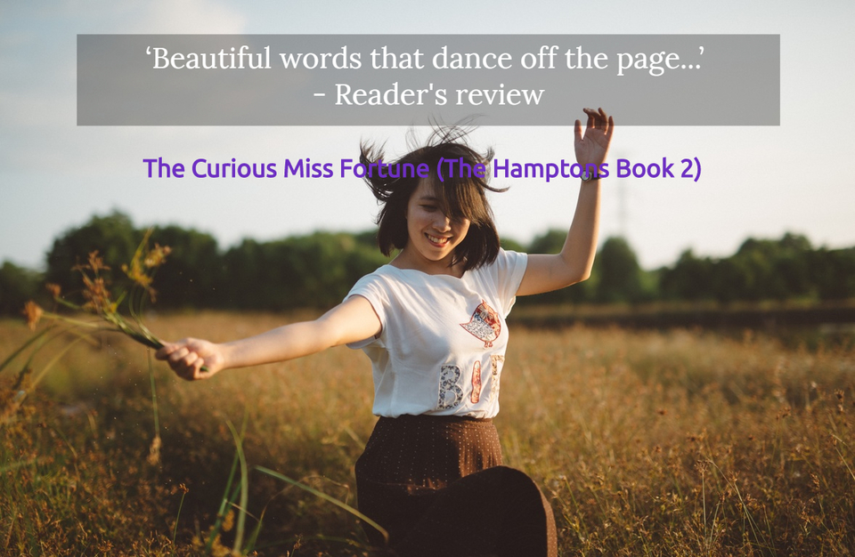 beautiful words that dance off the page amazon reader...