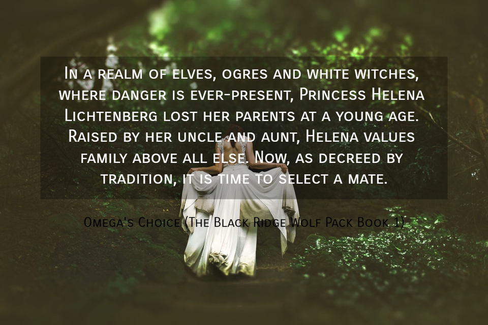 in a realm of elves ogres and white witches where danger is ever present princess...