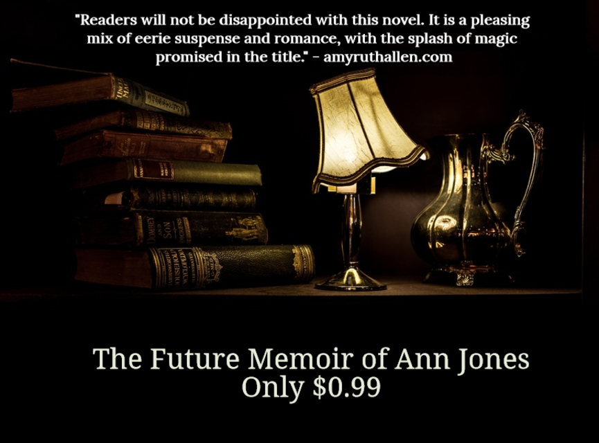 readers will not be disappointed with this novel it is a pleasing mix of eerie suspense...