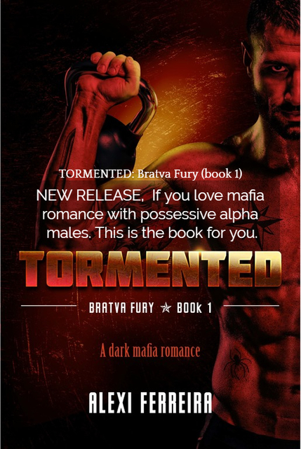 new release if you love mafia romance with possessive alpha males this is the book for...