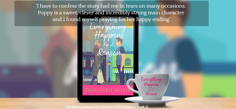 i have to confess the story had me in tears on many occasions poppy is a sweet clever...