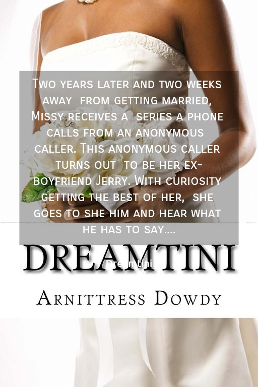 Two years later and two weeks awayn from    Book Teaser 7346 - AllAuthor
