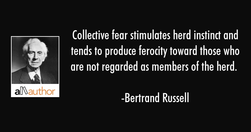 bertrand-russell-quote-collective-fear-s