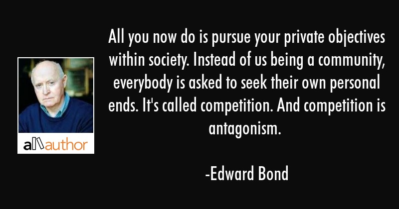 All You Now Do Is Pursue Your Private Quote