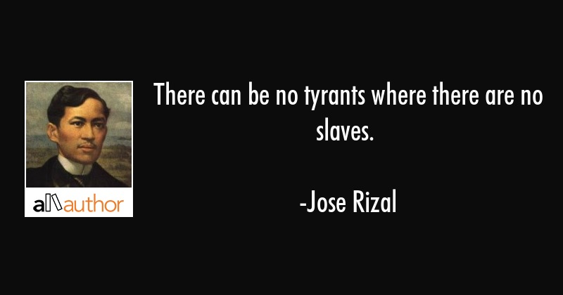 there are no tyrants where there are no slaves essay Showing search results for there can be no tyrants where there are no slaves quotes, quotations & sayings 2018.