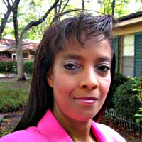 Pam Funke