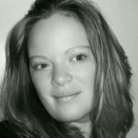 Viviana Hayes
