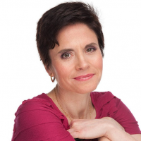 Olga Núñez Miret