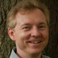 Author Randy D Pearson