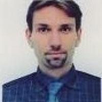 Boyko Ovcharov