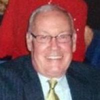 Mike Schoultz
