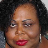 Annie M Johnson