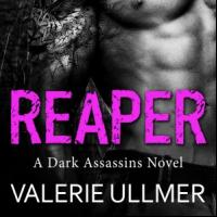 Valerie Ullmer
