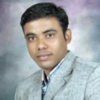 Roshan Bhondekar