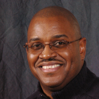 Author Frank Chase Jr