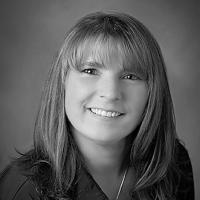 Author Donna M. Zadunajsky
