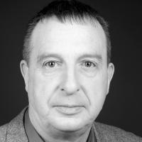 Author Sveinn Benónýsson