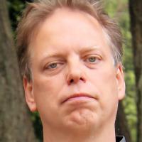 Erik Schubach