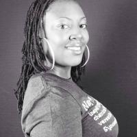 Author J Asmara