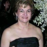 Marcie Silverman Case