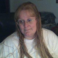 Tracy Sylvester