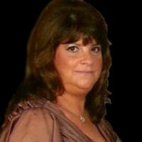 Author Susanne Leist