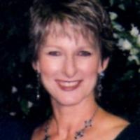 Verna Clay