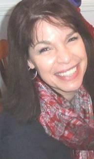 Susan E Casey