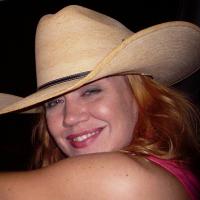 Deena Schoenfeldt