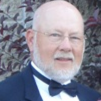 Robert R. Brooks