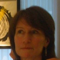 Maria Matthews