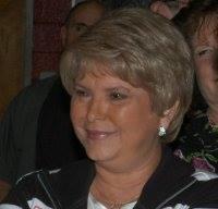 Pat G. Moore